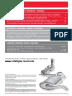 BOSAL CATALOG.pdf