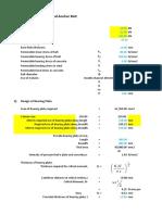 Design Sheet.xlsx