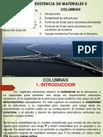 RM II Semana 16 Secion 1 y 2.pdf