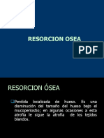 prosto anatomia.pdf
