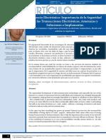 Dialnet-ComercioElectronico