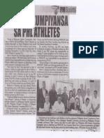 Pang-Masa, Aug. 15, 2019, Ramirez kumpiyansa sa PHL athletes.pdf