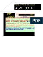 Casm 83 R 2003 (Flor Loayza)