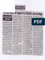 Peoples Tonight, Aug. 15, 2019, Atienza seeks full support for Duterte's war on drugs.pdf