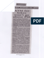 Peoples Tonight, Aug. 15, 2019, ATM fee hikes wont go above P20.pdf