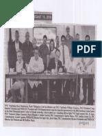 Peoples Tonight, Aug. 15, 2019, POC Chairman Steve, PSC Chairman Ramirez, POC President Cong. Tolentino.pdf