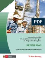 Guia Refineria DGEE-1-z4646266zb5205a9x