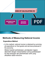 Expenditure Method (1).ppt
