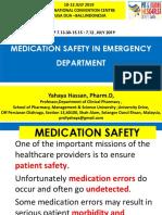 Medication Safety di IGD.pdf