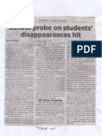 Philippine Star, Aug. 15, 2019, Senate probe on students disappearances hit.pdf