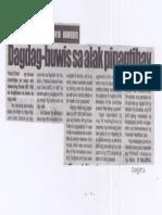 Remate, Aug. 15, 2019, Dagdag-buwis sa alak pinagtibay.pdf