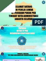 Lomba IVA