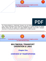 Multimodal All Chapters_ASEAN Disclaimer