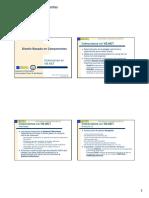 09-Colecciones_en_VBNET.pdf