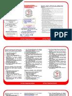 Flyer IAI_Rev 030519.pdf