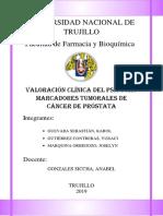 ARTÍCULO PSA.docx