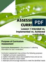 assessing.pdf