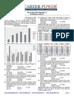 NUMERICAL-ABILITY-ENGLISH.pdf