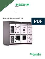 10 Blokset MB301M Instruction manual V4.pdf