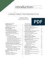 A moving target_ Evolution of HCI.pdf