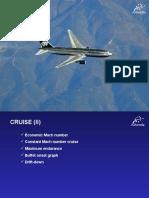 7.Cruise2