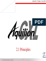 2.1_AquilionCXL Biomed - Principles