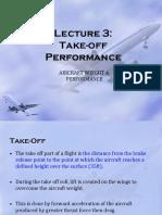 Takeoff performance.ppt