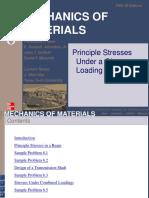 8 1 Principal Stresses
