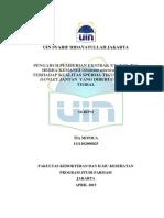TIA MONICA - FKIK.pdf