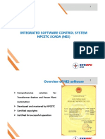 npcetc scada software