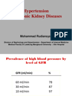 hypertension in CKD.pdf