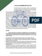 Cuestionario_ Schwinn Bicycle Co_Armando Crespo_f35268372b8ada0b1a4395720db9a166
