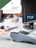 Sea Fsi Digital Banking Small Medium Enterprises Noexp