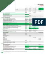 Calendar of Activities SY 2018-2019 as of 14 feb 2019.pdf