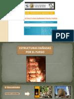 287171460-Estructuras-Danadas-Por-El-Fuego.pdf