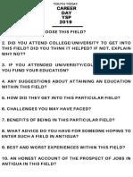 Handout - Career Day.pdf