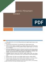 PERENCANAAN DINDING PENAHAN.pdf