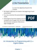 Comp_Prog1-Ch01_PPT