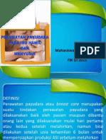 282891918-PPT-Perawatan-Payudara-ppt.ppt