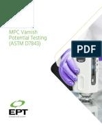 MPC Oil Varnish Potential Testing ASTM D-7843_White_Paper_Sep_2016.pdf