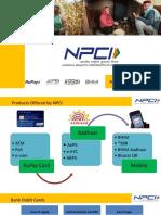 NPCI Product Presentation-1.pptx