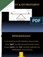 host_agent_environment (1).ppt