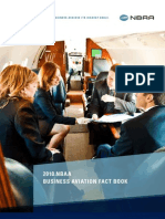 NBAA BusAv Fact Book