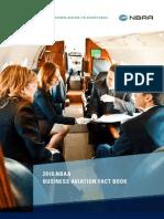 NBAA BusAv Fact Book