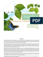 Feasibility_Study_-_Wedding_Planner_and.pdf