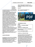 Tonio - Cañuela (descripcion Pepe Serrano).pdf