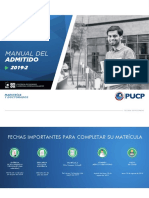 Manual-Admitido_EP_2019-2  FV - 04_06_19