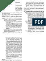 01 Magsaysay v. Agan.docx