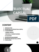 INTELLECTUAL CAPITAL SLIDES.pptx