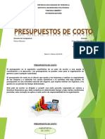 PRESENTACION ING. DE COSTO.pptx